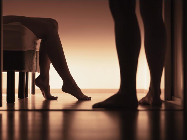 Sex Tips Thursday Escort First Time Red Door Agency