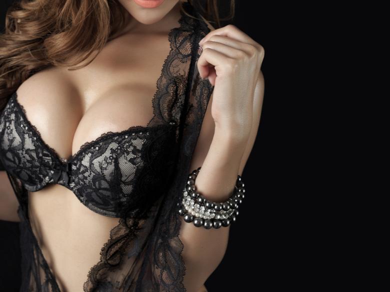 Natalia's Erotic Escapades